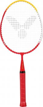 victor_mini_badminton_set