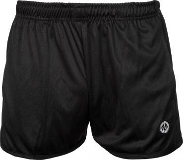 Oliver Active Lady Short -black-