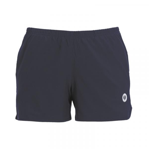 Oliver Lady Short -blue-