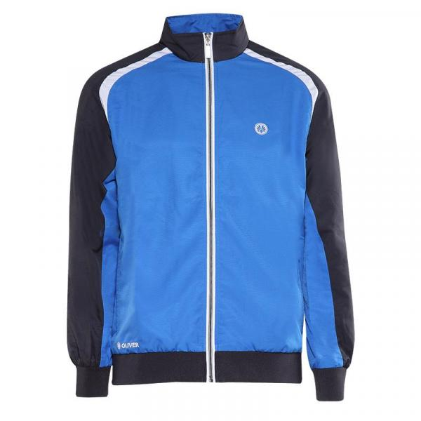 Oliver Trainingsjacke